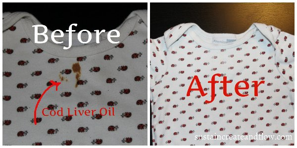 frugal-and-amzing-stain-remover-before-and-after
