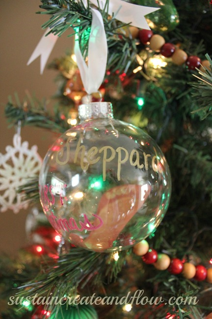Baby's-first-Christmas-ornament