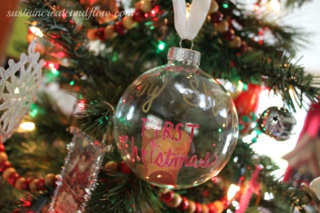 baby's-first-ornament-craft