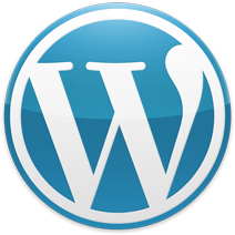 WordPress is great, but its updates are too frequent.