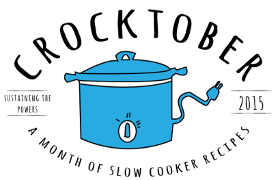 crocktober-full