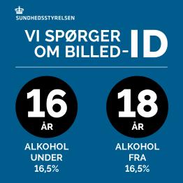 Alkohol alderskontrol