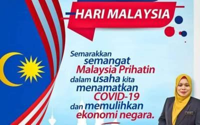Hari Malaysia