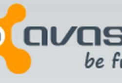 Cara Registrasi Atau Daftar Avast free Secara Online dan Offline