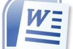 Beberapa Tips dan Trick Microsoft Word yang jarang di ketahui oleh orang banyak