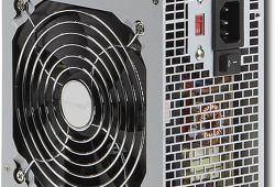 Arti Dari Power Supply 80+ Serta Manfaat Ke Komputer