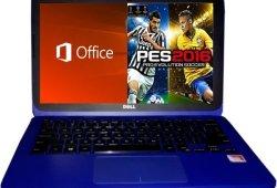 Review Dell Inspiron 3180 Laptop 11 Inch Ringan Untuk Anak Sekolah dan Mahasiswa