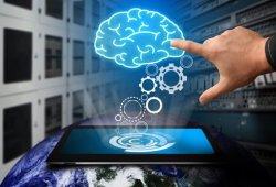 4 Informasi Yang Perlu Anda Ketahui Tentang AI di Perangkat Smartphone