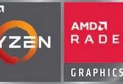 Info Processor Laptop AMD Ryzen APU Gaming dan Desain Tahun 2020