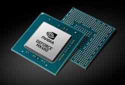 Nvidia Rilis Geforce MX450: GDDR6 dan PCIe 4.0 Untuk Laptop Mainstream
