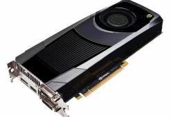 NVIDIA Akhiri Dukungan Driver GeForce GTX 600 & 700 Series (Kepler GPU) Mulai Versi R470