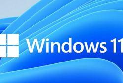 Cara Cek dan Aktifkan TPM 2.0 (Agar Bisa Install Windows 11 Nanti).