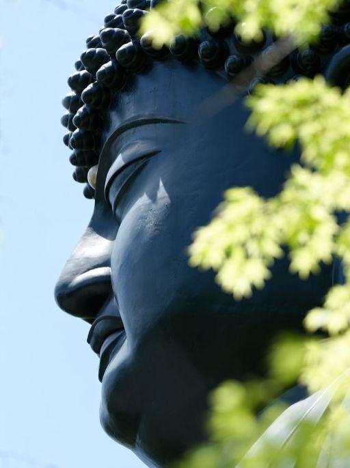 070 - Buddha