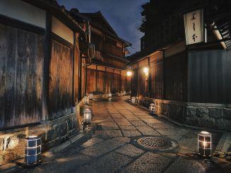 076 - Ishibei Koji