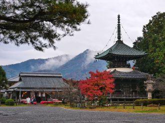 038 - Arashiyama Momiji