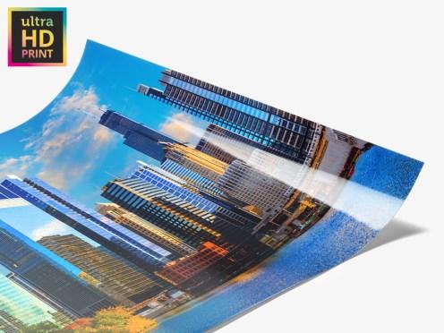 Fuji Crystal Professional Archive Maxima 220 g/m²