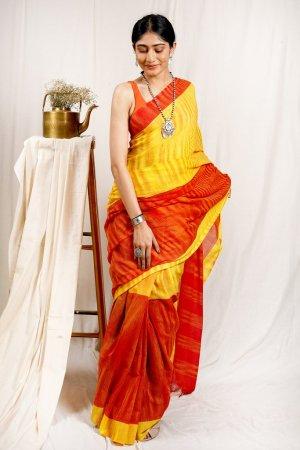 Jharna Saree