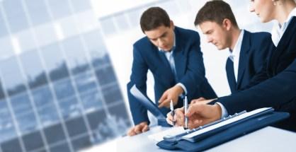 T & E Management - SutiTravel