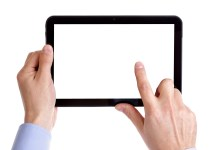 Uses for e-Signature Software
