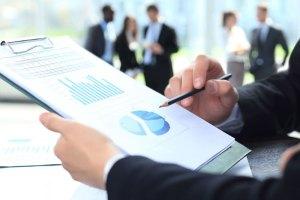 Expense Reporting Process - SutiExpense