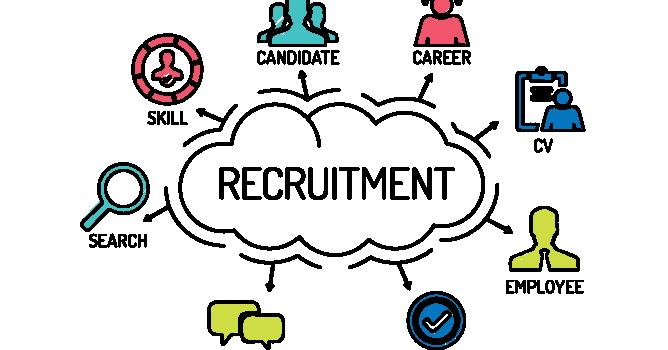 HR Recruitment Software - SutiHR