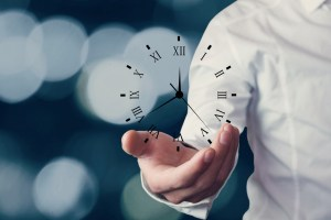 Managing the Workforce Time Easily and Accurately