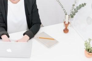 Online HR Software