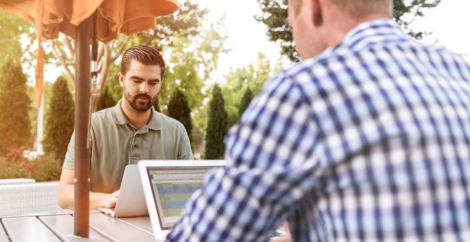 HR Software Solutions - SutiHR