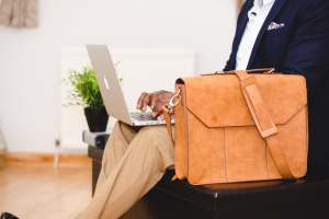 Corporal Travel Expense Management - SutiExpense
