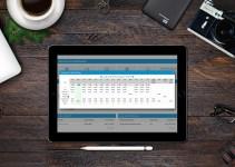 SutiHR Software