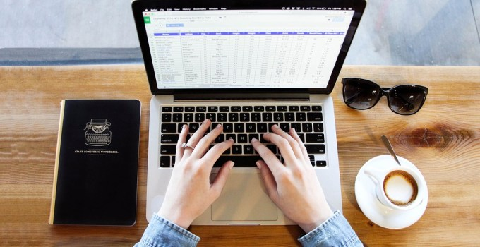 Accounts Payable Automation - SutiAP