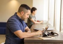 The Impact of Reimbursement Delays on Employees