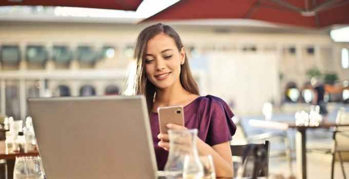 Workforce Planning for Long-Term HR Goals