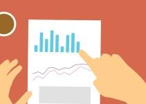 Expense Management Software - SutiExpense