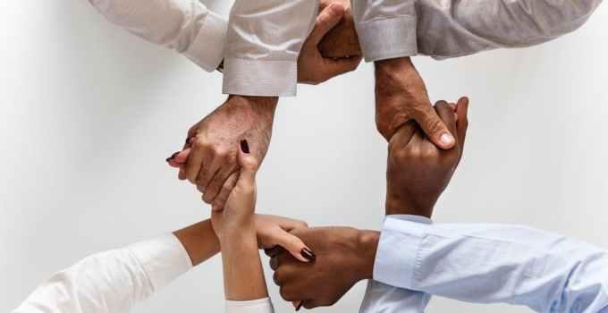 CRM To Handle Customer Complaints: The Three Strategic Methods