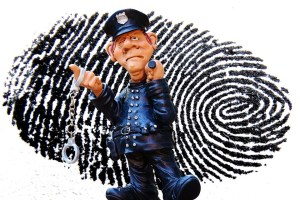 Fingerprint Authentication For Small Businesses