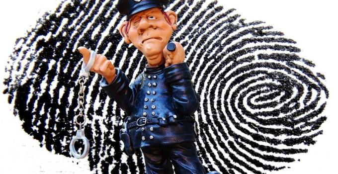 Fingerprint Authentication For Small Businesses