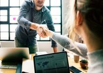 How CRM Can Save Your Sales Team's Time