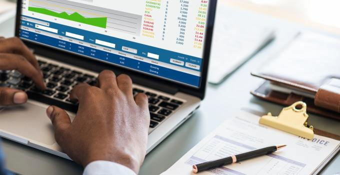 How Automating Expense Reporting Process Improves Employee Satisfaction?