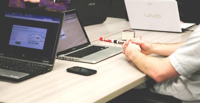 Key Metrics To Gauge The Success Of Your Hiring Efforts
