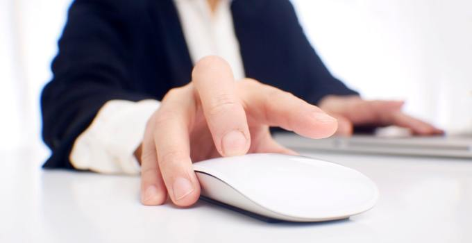 Transforming HR Through Technology