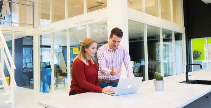 AP Automation Best Practices