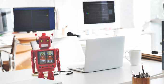 Artificial Intelligence Improves Customer Experience