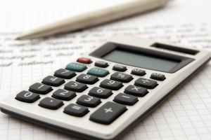 Detect Accounting Fraud in AP