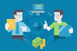 payroll management challenges