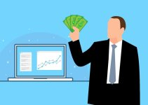 Expense Management Software Features
