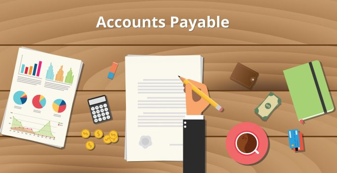 Key Steps to Improve Invoice Management
