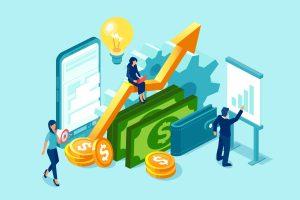 Accounts Payable Software