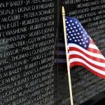 5 Takeaways from 'The Vietnam War' series on PBS
