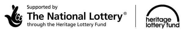 Heritage Lottery Fund St Marys Church Sutterton
